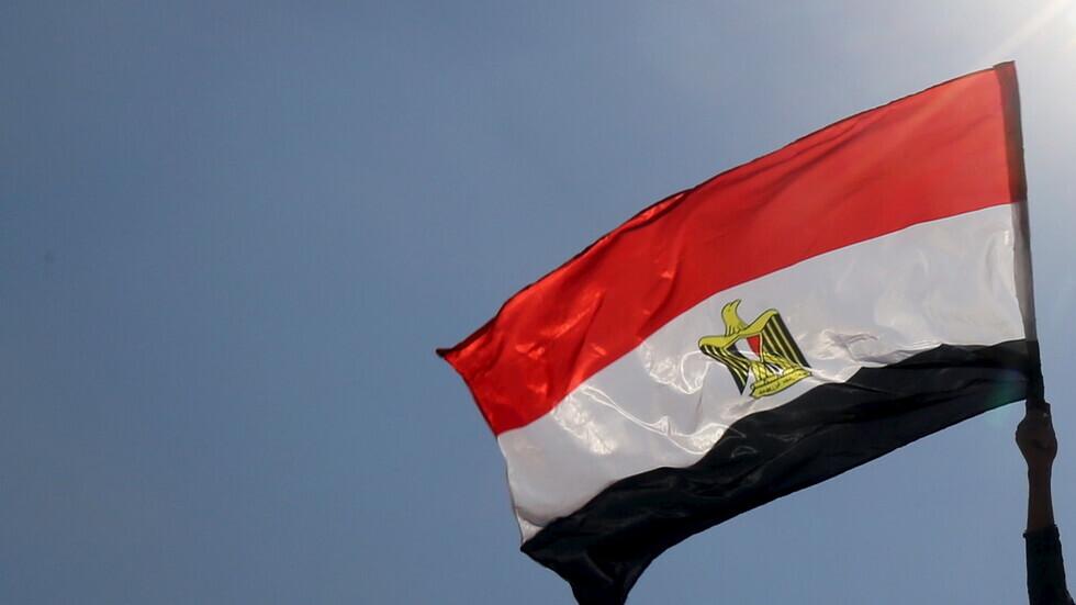 مصر..  تسجيل 603 إصابات جديدة بفيروس كورونا و51 حالة وفاة