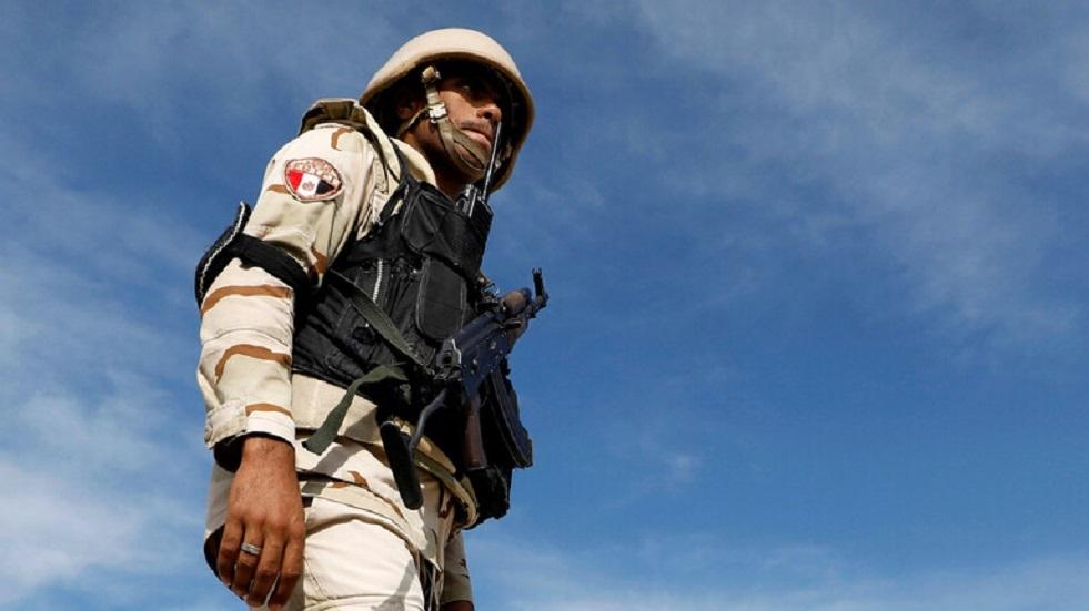 وكيل مجلس النواب المصري: إعلان الحرب وإرسال القوات يحتاج لموافقة المجلس