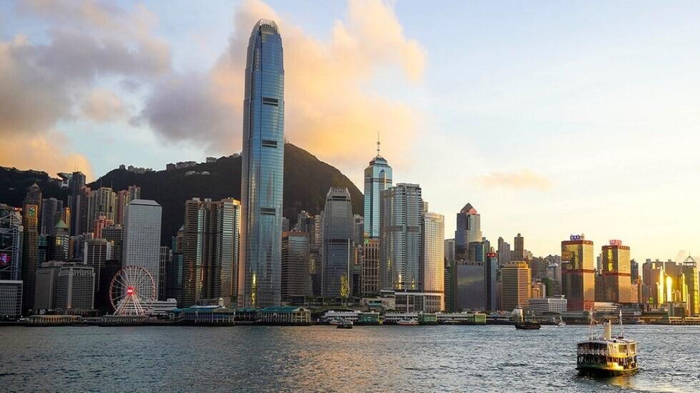 بريطانيا تعلق معاهدتها مع هونغ كونغ لتسليم المجرمين