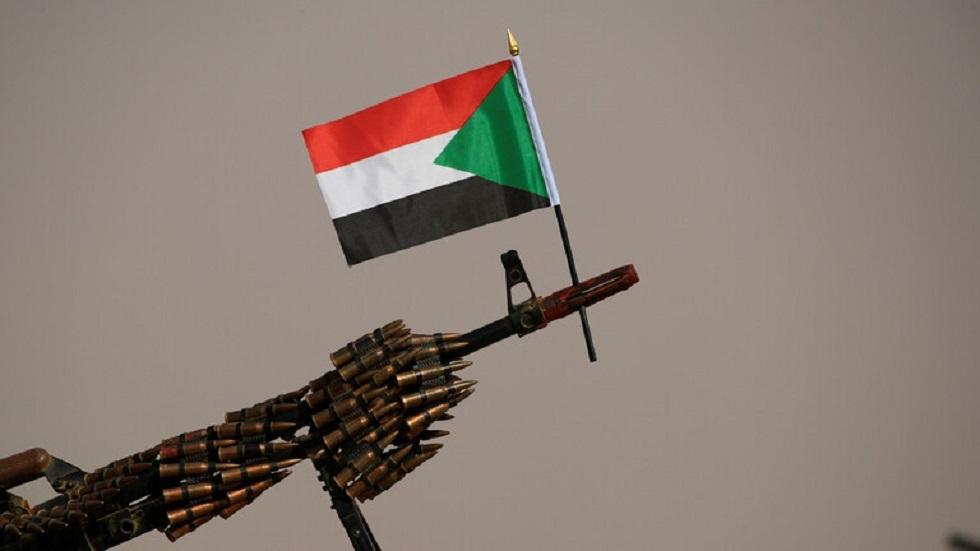 مسؤول سوداني رفيع: السودان قد يتحول إلى مأوى لـ