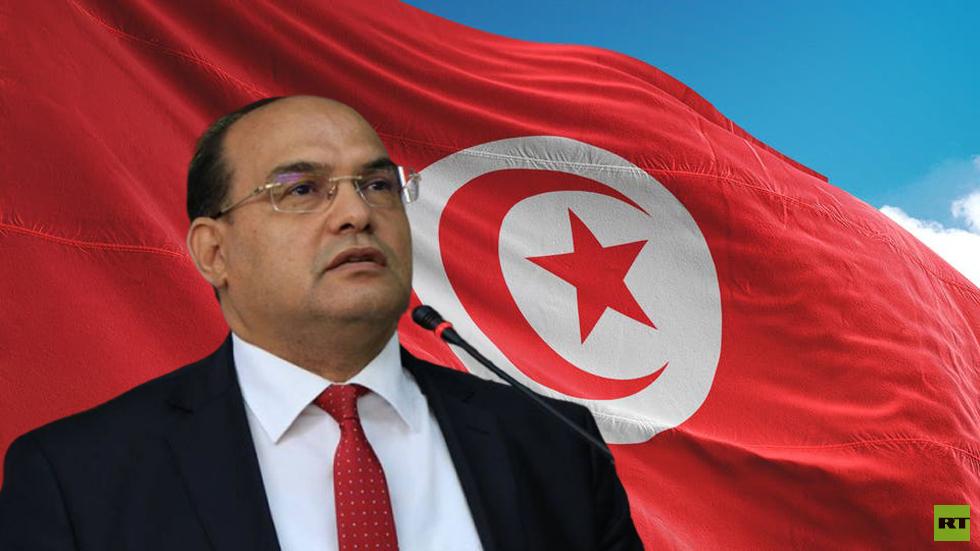 تونس.. هيئة مكافحة الفساد تنشر تقريرا بشأن شبهات الفساد المالي والإداري في قضية الفخفاخ