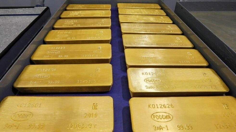 الهند.. تراجع كارثي في الطلب على الذهب