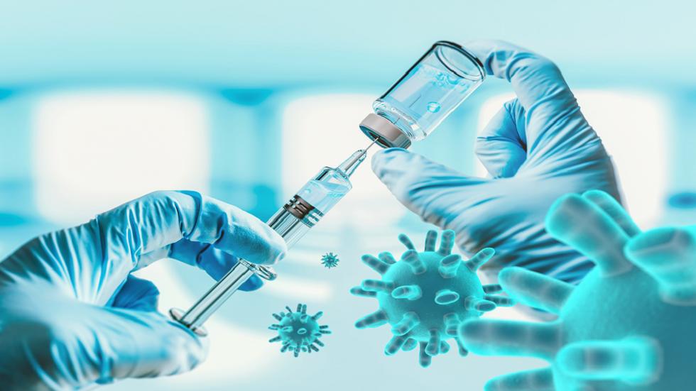 الباحثون يحددون ثلاث استجابات مناعية متميزة لمرضى