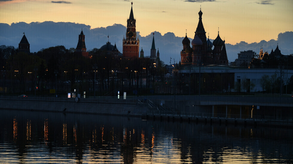 دراسة: روسيا الـ7 عالميا بين الدول الأكثر نجاحا في مكافحة جائحة كورونا