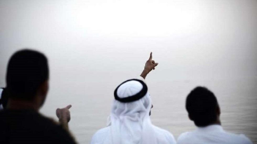 السعودية.. لجان تحري هلال ذي الحجة تأخذ مواقعها لرؤيته