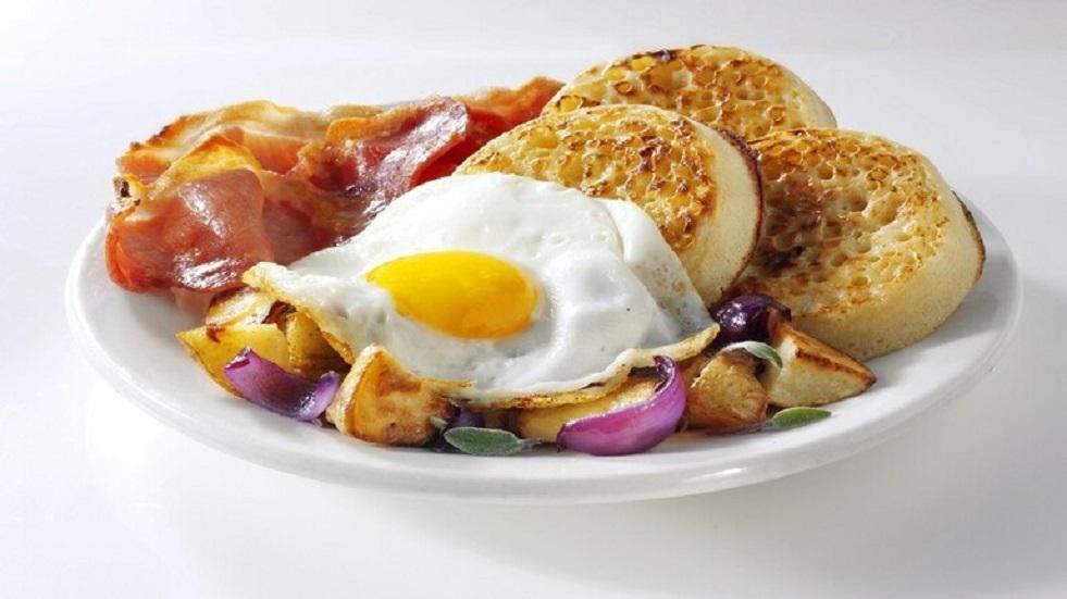 مادة غذائية بسيطة تساعد على إنقاص الوزن