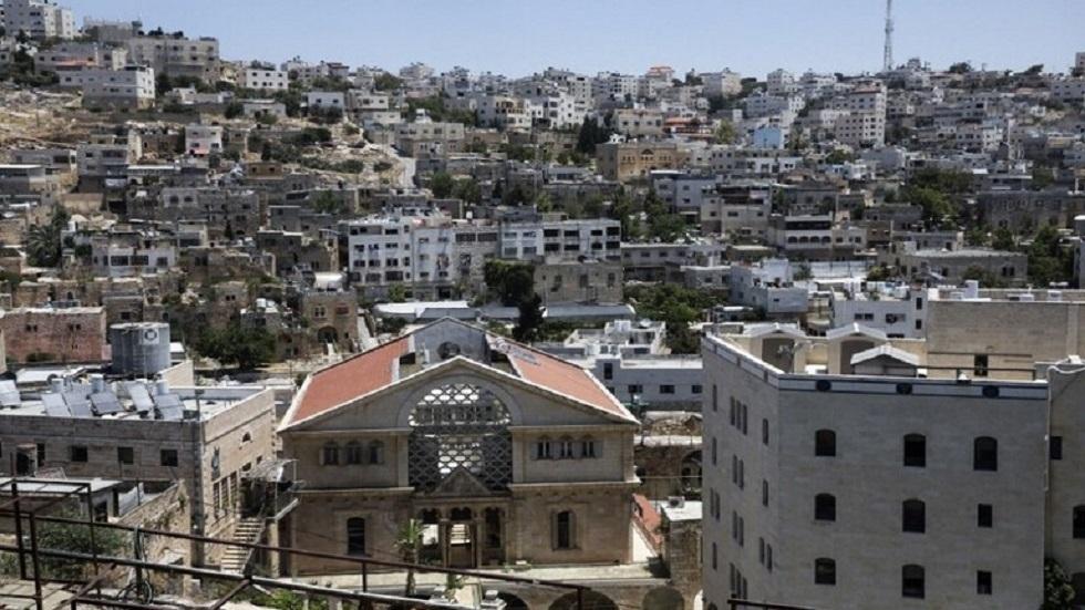 النائب العام الفلسطيني يمنع نشر أو إجراء مقابلات في قضية نورة السعيد