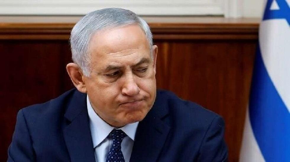 اعتقال شاب هدد بقتل نتنياهو ومسؤولين إسرائيليين