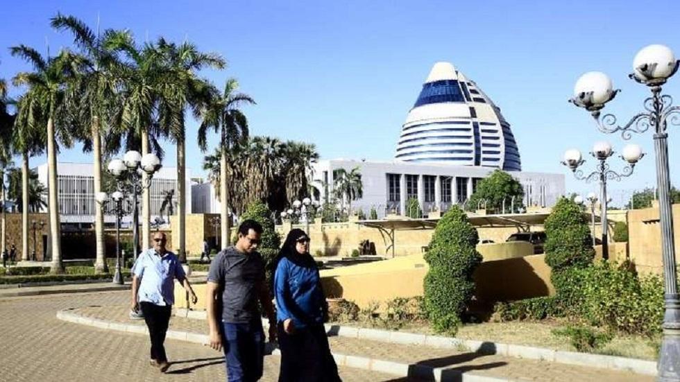 السودان.. تمديد حظر السفر من وإلى ولاية الخرطوم لما بعد عيد الأضحى