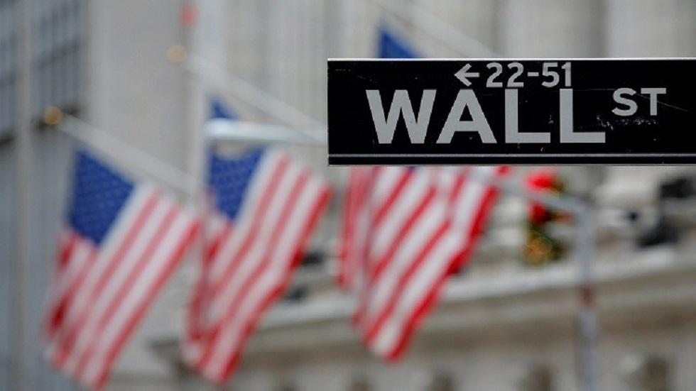 بورصة وول ستريت تغلق مرتفعة ومؤشر ناسداك يسجل مستوى قياسيا جديدا
