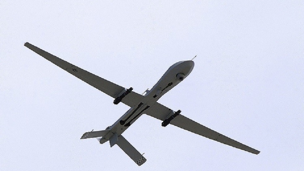 الدفاع الأذربيجانية تعلن تدمير طائرتين أرمنيتين بدون طيار