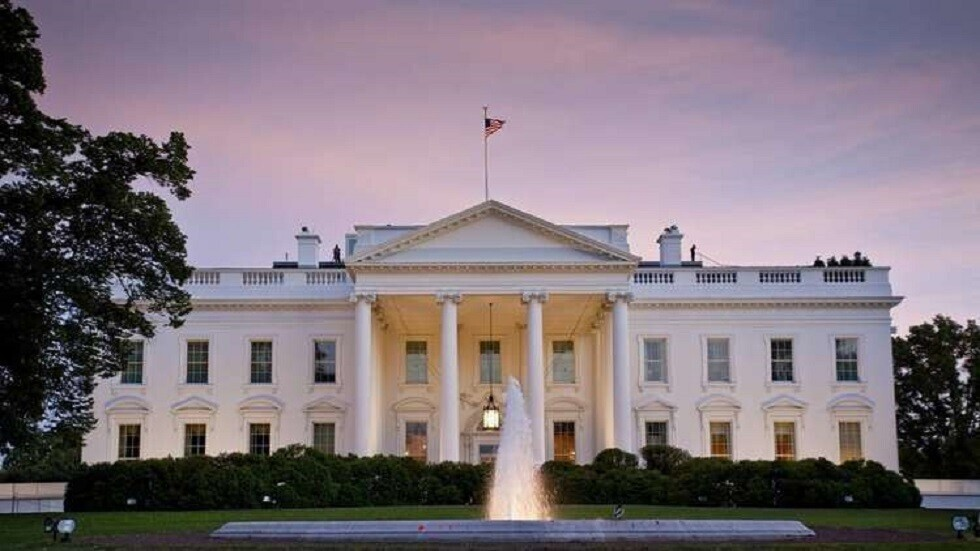 البيت الأبيض: ترامب سيعلن أخبارا سارة خلال إفادات صحفية حول فيروس كورونا