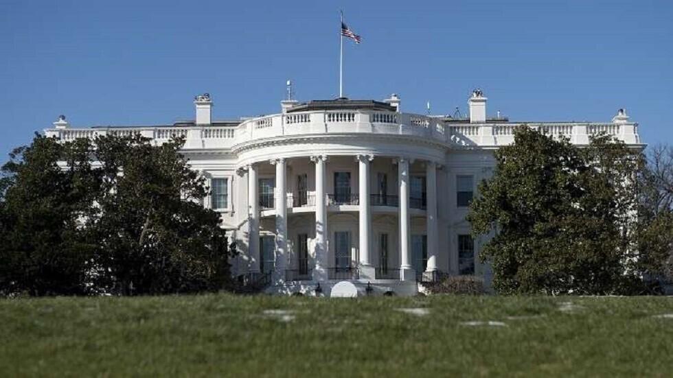 البيت الأبيض يهدد باستخدام الفيتو لحجب مشروع قانون الدفاع في الكونغرس
