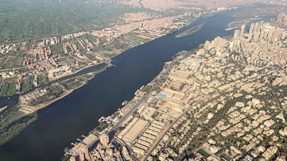 خبير مياه مصري لـRT: إثيوبيا فرضت حلا منفردا بإعلانها ملء سد النهضة