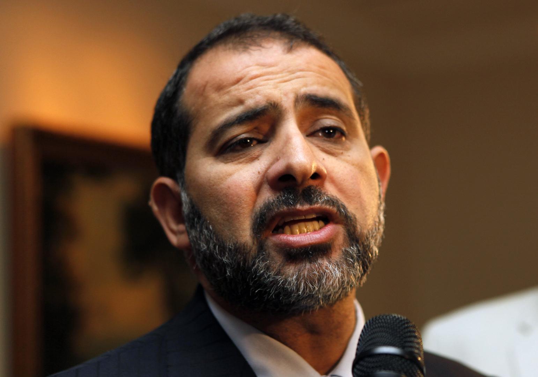 مبعوث رئيس البرلمان الليبي: احتمالات الصدام بليبيا خطيرة للغاية لكن العدوان التركي لم يترك خيارا آخر