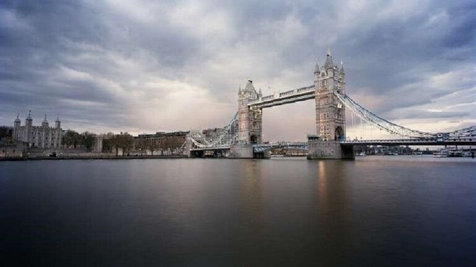 صحيفة: لندن ستمنح المخابرات المزيد من الصلاحيات للتصدي للتجسس