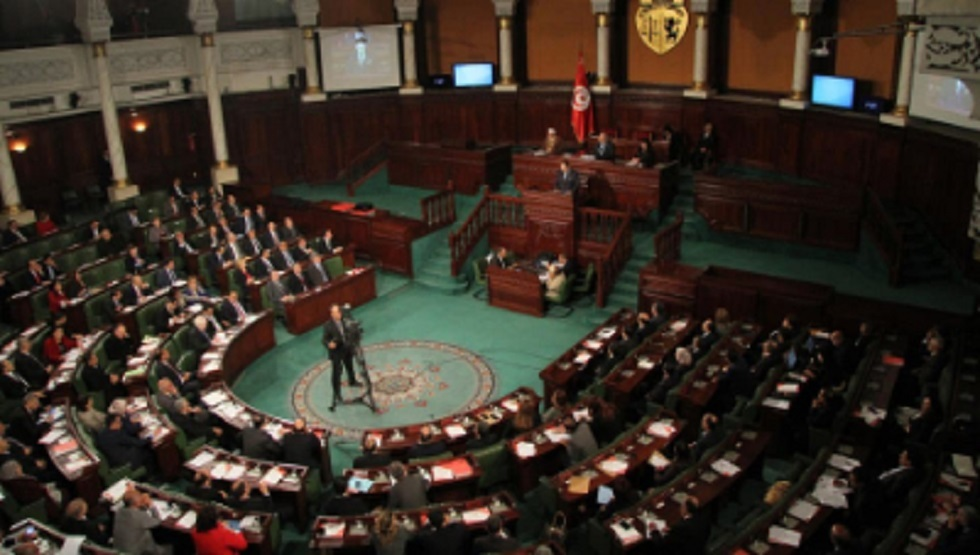 تونس.. البرلمان يؤجل اجتماع البت بسحب الثقة من الغنوشي
