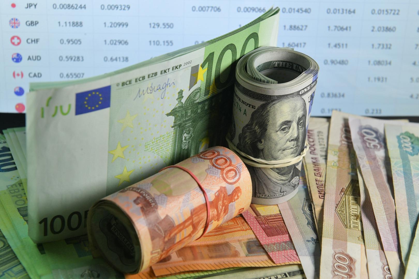 بعد كورونا وهبوط أسعار النفط.. كيف سيكون أداء الاقتصاد الروسي في 2020؟