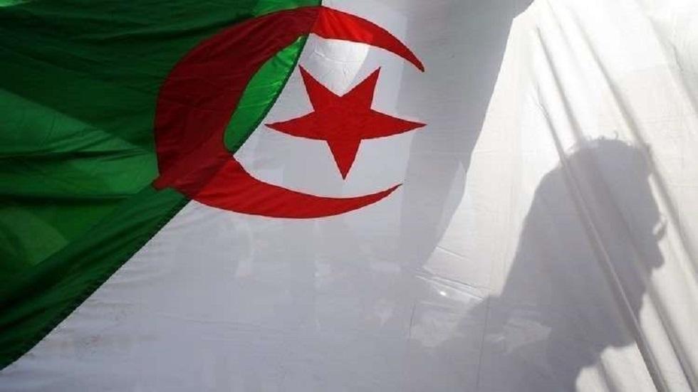 الجزائر.. حالة إصابة بـ