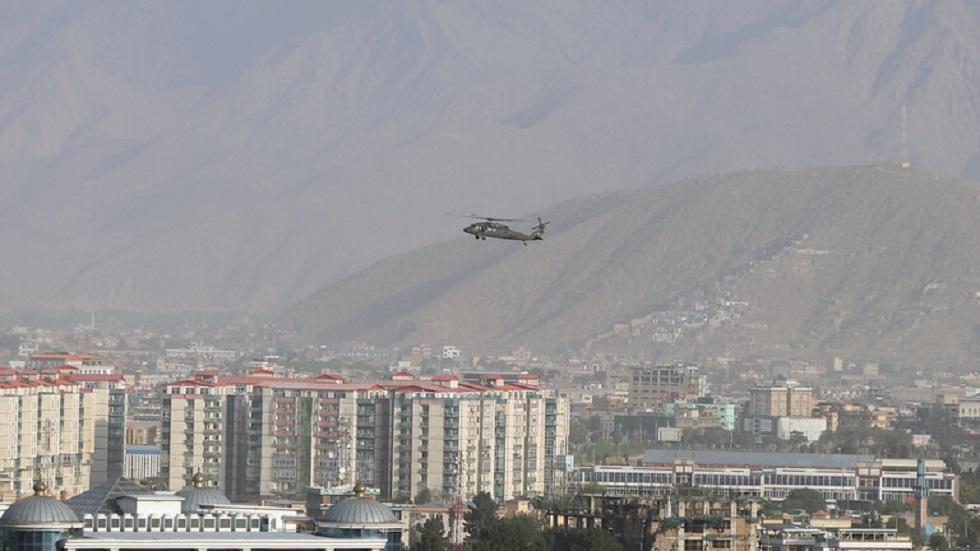 أفغانستان.. مقتل 45 من المدنيين وأعضاء من حركة