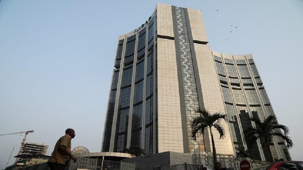 البنك الإفريقي للتنمية يوافق على إقراض جنوب إفريقيا 300 مليون دولار