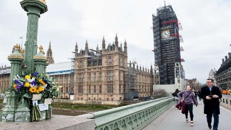 بريطانيا.. جامعيون ينددون بمضامين كتيب حكومي موجه للراغبين بالحصول على الجنسية