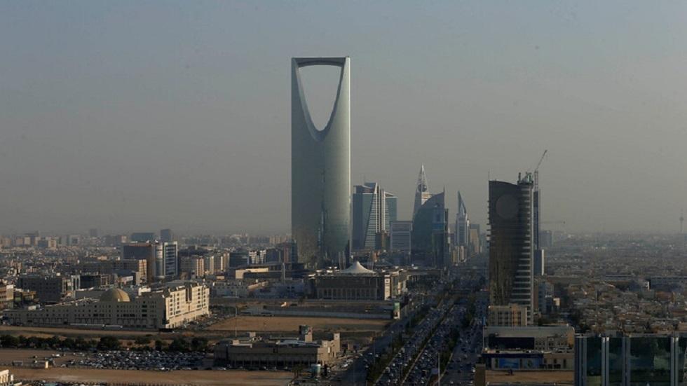 السعودية.. قبر جماعي لضحايا الجريمة البشعة في الأحساء