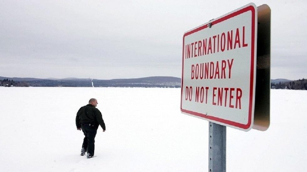 المحكمة الفيدرالية الكندية تبطل
