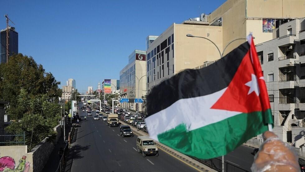 انخفاض الدخل السياحي للأردن 48% خلال الشهور الخمسة الأولى في 2020