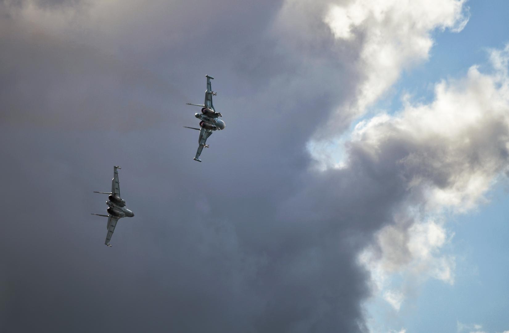ما هي مواصفات سلاح مصر القادم من روسيا ؟ (صور)