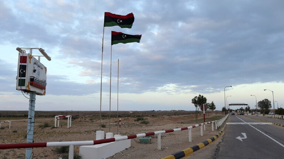 ليبيا تسجل أعلى إحصائية يومية للإصابات بفيروس كورونا