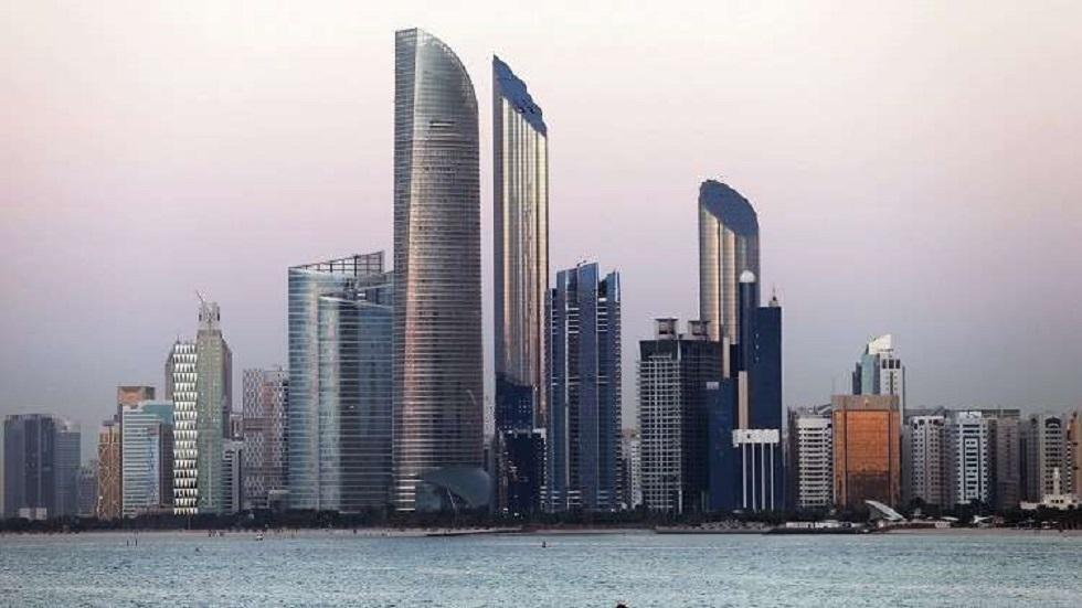 الإمارات تتخذ إجراءات قانونية ضد 102 شخص لتغييرهم بيانات رسالة فحص
