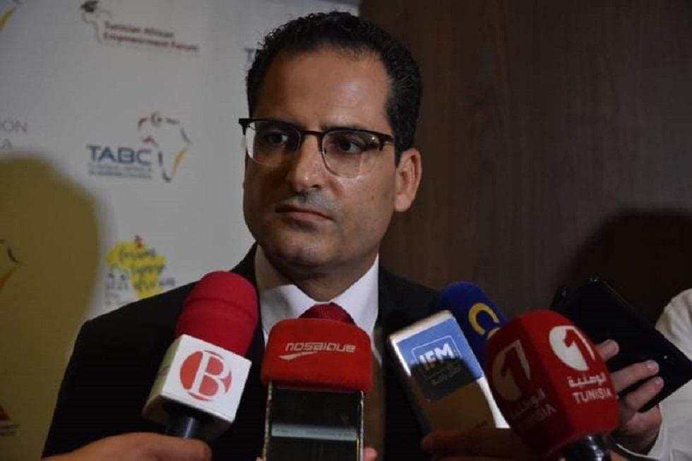 تونس.. رئيس حكومة تصريف الأعمال إلياس الفخفاخ يقيل وزير الخارجية من مهامه