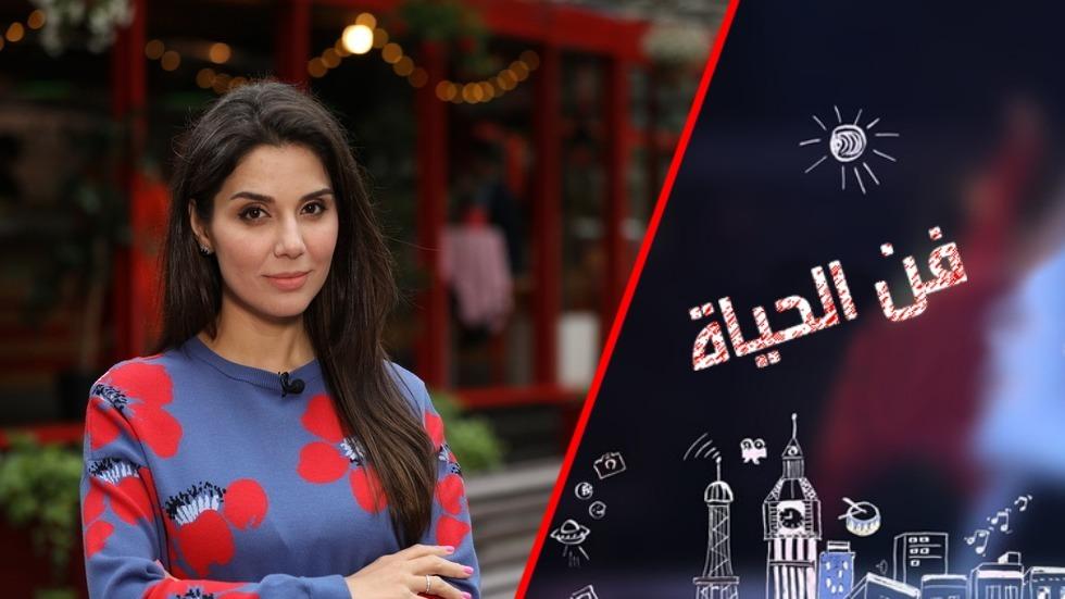 صور الأنبياء وشيوخ الطرق الصوفية في الفن الشعبي لمصر وتونس والمغرب