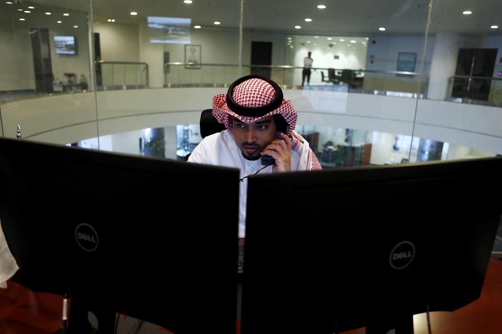 بورصات الخليج الكبرى تغلق على ارتفاع وأرامكو تعمق خسائرها