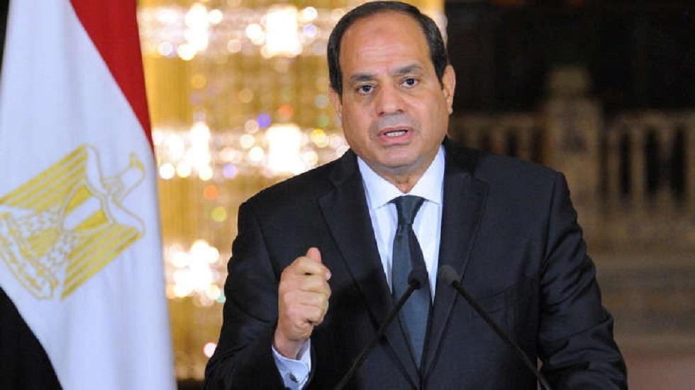 اليمن.. مصر ترسل مساعدات طبية لحكومة الرئيس هادي (صور)