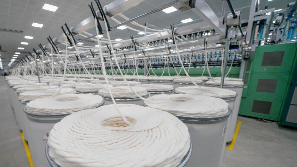 مصنع الروبيكي