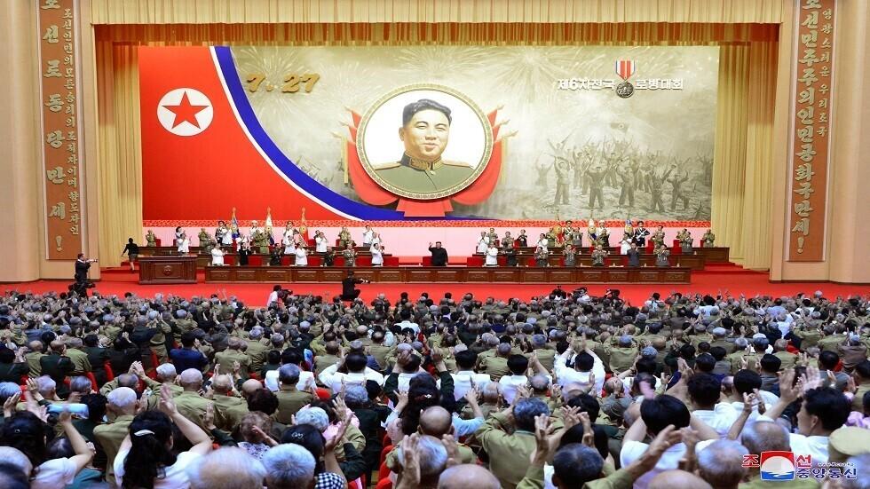 رويترز: خبراء بالأمم المتحدة يحذرون فنزويلا من انتهاك عقوبات كوريا الشمالية