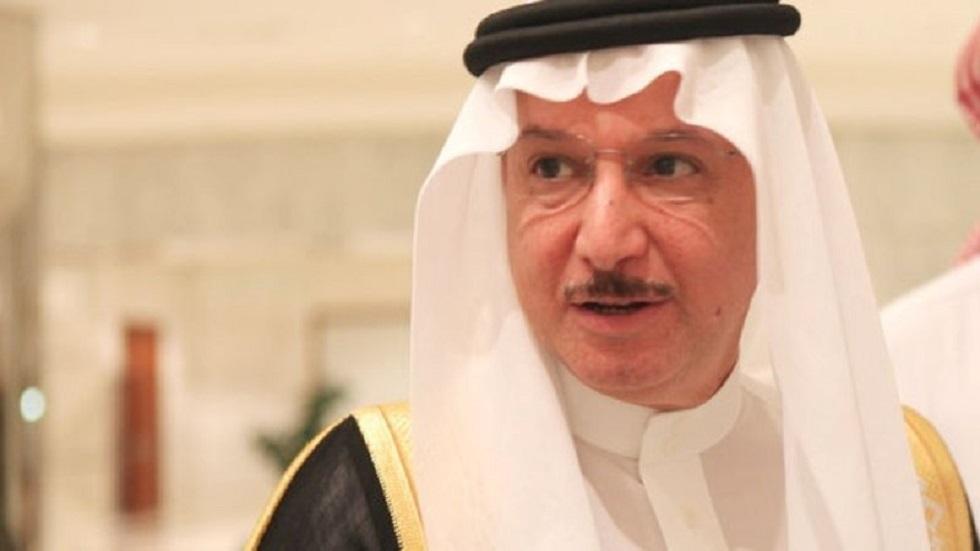 منظمة التعاون الإسلامي ترحب بتسريع العمل باتفاق الرياض