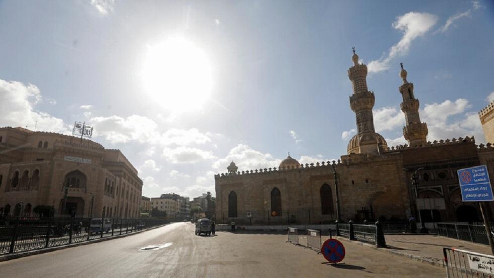 """مصر.. """"الإفتاء"""" توضح حكم من أفطر بالخطأ يوم عرفة"""