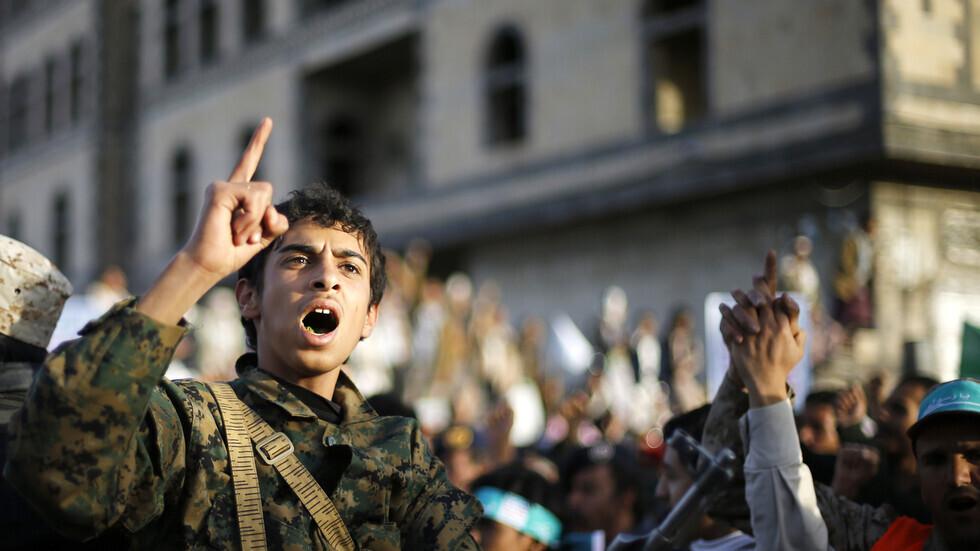 الحوثيون يفرجون عن 6 بهائيين