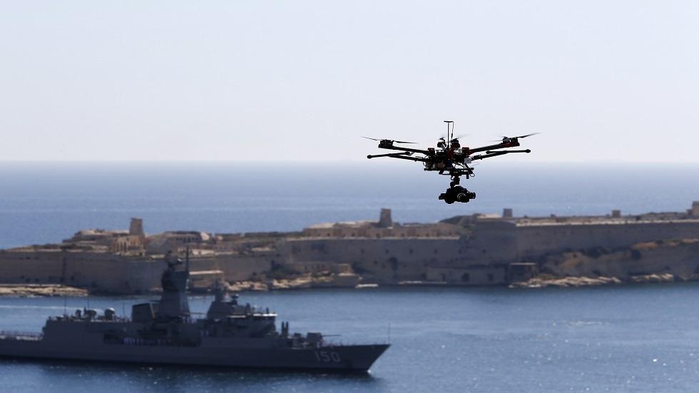 موقع أمريكي: اليونان طلبت 50 طائرة تركية بدون طيار