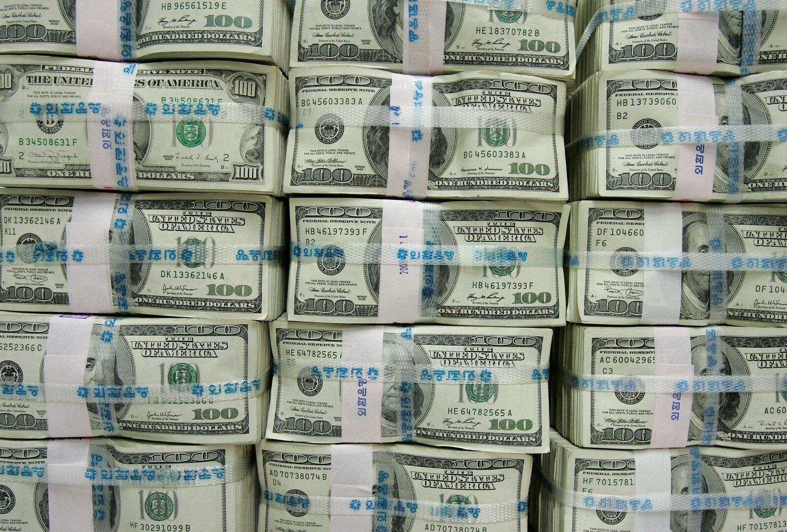 ينصحون البنوك الصينية بالاستعداد لفصل SWIFT والتخلي عن الدولار