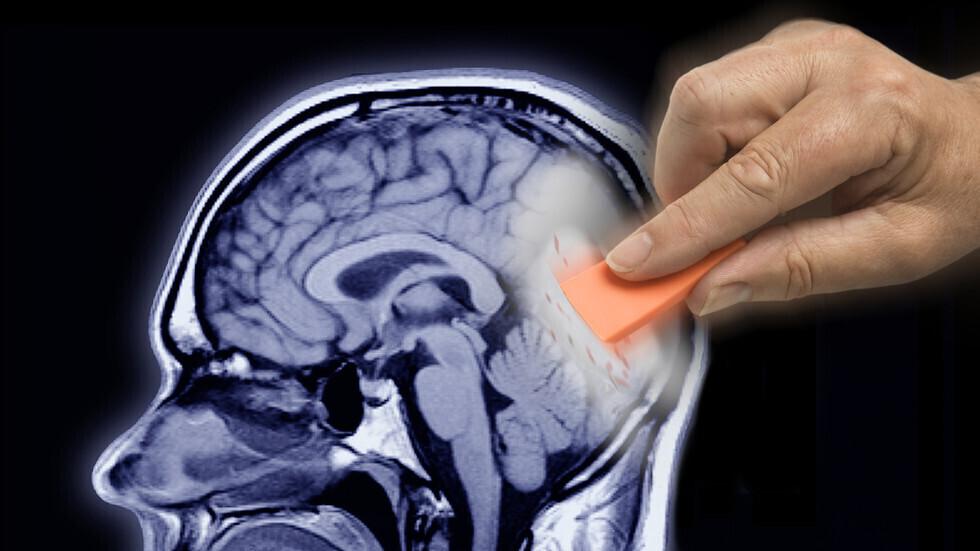 تطوير تقنية تمنع ذكريات الخوف من العودة وتتغلب على اضطراب ما بعد الصدمة