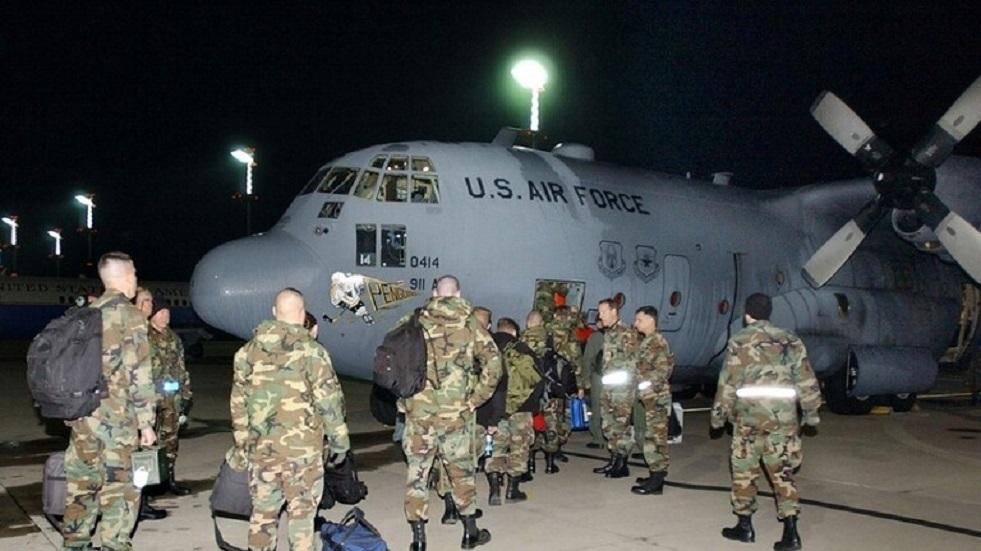 واشنطن تقترح وضع أخطر سجناء طالبان قيد الإقامة الجبرية