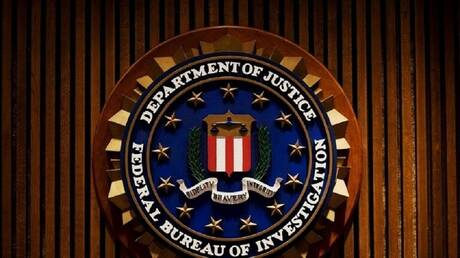 """الـ""""FBI"""" يشكر شرطة دبي على """"صيد الثعالب 2"""""""