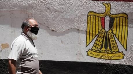 الصحة المصرية تكشف عن 3 سيناريوهات ممكنة لعدد سكان مصر عام 2050