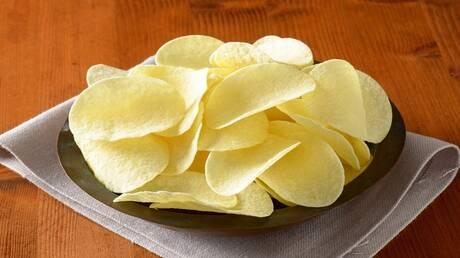 مواد غذائية ضارة بالصحة