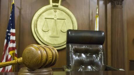 لأول مرة منذ 17 عاما.. محكمة أمريكية توقف حكم إعدام فدراليا