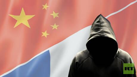 باريس تدين عنصرين سابقين في الاستخبارات الفرنسية بالتجسس لصالح الصين